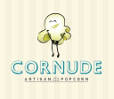 Read Cornude Popcorn Reviews