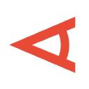 Cornwall logo icon