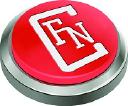 Cornwall Free News logo icon