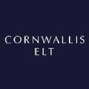 Cornwaliis Elt Logo
