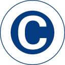 Corodex logo icon