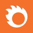 Corona Renderer - Send cold emails to Corona Renderer