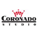 Coronado Studio Company Logo