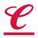 Coroplast logo icon