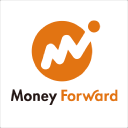https://corp.moneyforward.com