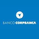 Corpbanca - Send cold emails to Corpbanca