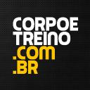 Corpo E Treino - Send cold emails to Corpo E Treino