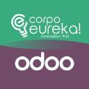 Corporación Eureka on Elioplus