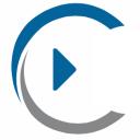 Corporama logo icon