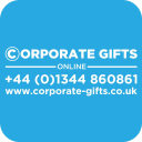 Corporate Gifts Online Limited logo icon