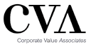 Corporate Value Associates - Send cold emails to Corporate Value Associates