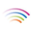 CorporateLeaders Logo