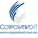 Corporativo IT on Elioplus