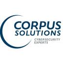 Corpus Solutions on Elioplus