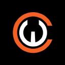 Corp Writing logo icon