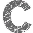 Corra Films. Inc logo