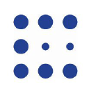 Correlation Ventures logo icon