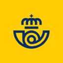 Correos logo icon