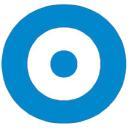 Corriculo logo icon
