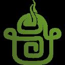 Corrie Cooks logo icon