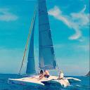 Corsair Marine Inc logo