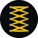 Corsetdeal logo icon