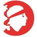 Corsica Linea logo icon