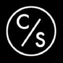 Corsica Studios logo icon