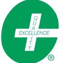 Cortec Presentations logo icon