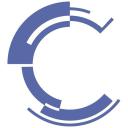 Cortex Consultants