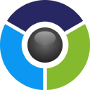 Cortex logo icon