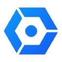 Cortica logo icon