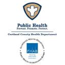 Cortland County, Ny logo icon