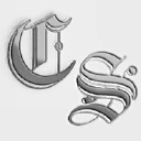 Cortland Standard logo icon