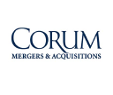 Corum Group Ltd. - Send cold emails to Corum Group Ltd.