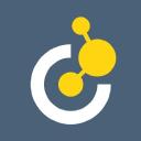 Corus IT Solutions on Elioplus