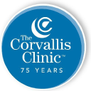 The Corvallis Clinic - Send cold emails to The Corvallis Clinic