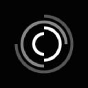 Corvid Pay Gate logo icon