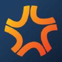 Corvil logo icon