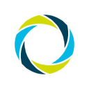 Cory Riverside Energy Group logo icon