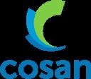Cosan logo icon