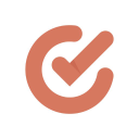 Logo for Coschedule