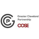 COSE Council of Smaller Enterprises - Send cold emails to COSE Council of Smaller Enterprises