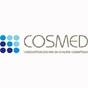 Cosmed logo icon