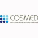 Cosmed logo icon