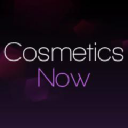 Read Cosmetics Now Reviews