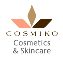 Cosmiko logo icon