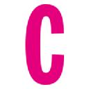 Cosmopolitan logo icon