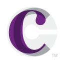 Cosmopolitan Las Vegas logo icon