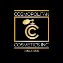 Cosmopolitan Cosmetics logo icon